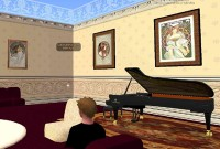 secondlife_musicsalon